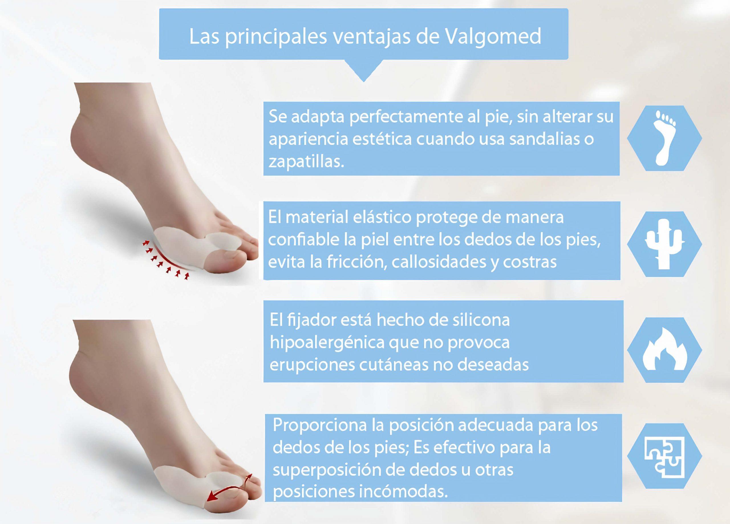separador dedos pies