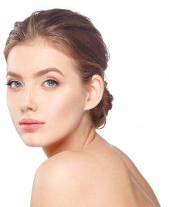 como cuidar tu piel