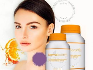 dermaboost 360 mexico