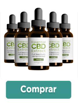 comprar CBD extract ahora