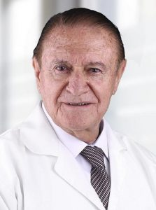 dr omar lozano